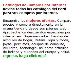 Click Aquí !