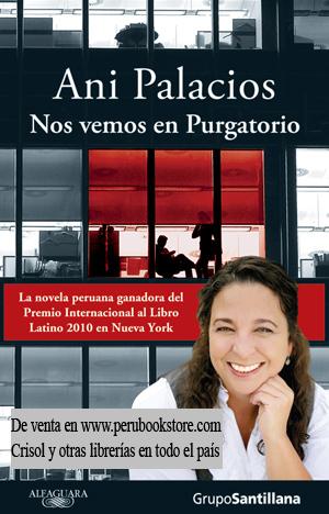 Click Aqui para comprar libro