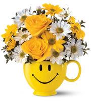 Florerias Flores Regalos