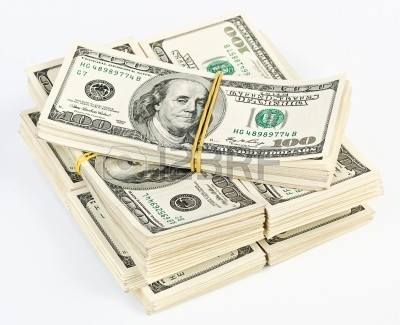 El Tipo De Cambio Es La Tasa Entre Valor Dos Monedas Un Indicador Que Expresa Cuantas Unidades Una Divisa Se Necesitan Para