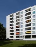 Inmuebles Depatamentos Inmobiliarias Bienes raices >>>