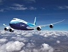 Aerolineas Peru Pasajes Vuelos
