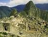 Agencias de Viajes y Turismo Peru