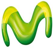 Click Aqui >> SMS MOVISTAR
