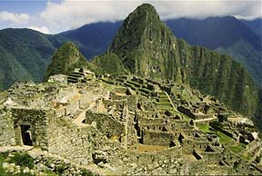 Hoteles Hotels Cusco Arequipa Puno Iquitos Ayacucho Costa Sierra y Selva Provincias Peru