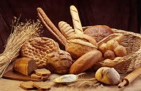 Panaderías  Pastelerías >>>